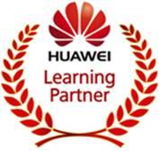 huawei_lp_logo